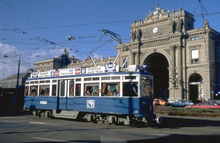 http://www.rail-info.ch/trams/VBZ/pics/partytr.jpg